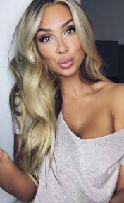 158 best images about Hair on Pinterest