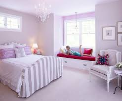 minneapolis ikea girls room with removable cover kids traditional and pink wallpaper crystal chandelier