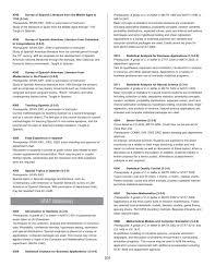 Uhd Catalog 2012 2013 By University Of Houston Downtown Issuu