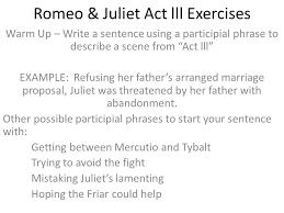 Write My Paper My Custom Essay Writing Service Romeo And Juliet