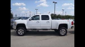 2013 Chevy Silverado 2500 Diesel Rocky Ridge Lifted Truck For Sale ...
