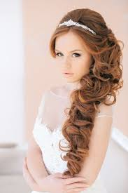 20 Best Images On Pinterest Bridal Hairstyles