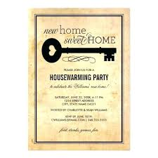 invitation design online free design housewarming invitation online free invitation maker near me
