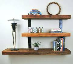 wall mounted shelves ikea floating shelves homes wall hanging shelves ikea