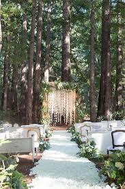 woodland wedding ideas. 20 Woodland Wedding Ideas You Can Get Inspired Wedding Decorations