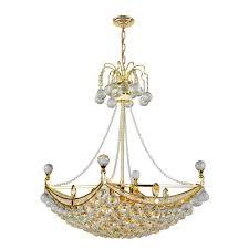 delightful j crew crystal chandelier earrings goldartsink ceiling fan modern