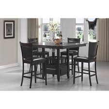 alameda dining table. full size of tables \u0026 chairs, greenwood counter height dining table square wood kitchen alameda