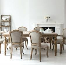 dining room chairs phoenix fascinating limed oak table dining room with additional metal dining room chairs dining room chairs phoenix
