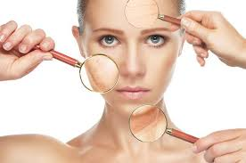 no makeup face bb cream whitening spf30 pa 50ml ค ณสมบ ต pantip market เช คราคา welcos no makeup face blemish balm