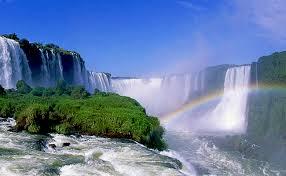 Материки Южная Америка Южная Америка Южная Америка Южная Америка