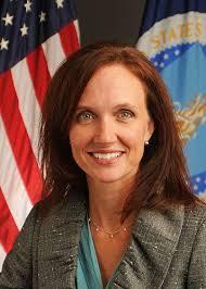 Dr. Elisabeth Hagen, Under Secretary for Food Safety, on the challenge of STECs. Posted By Bill Marler on January 26, 2011. Hagen.jpg - Hagen