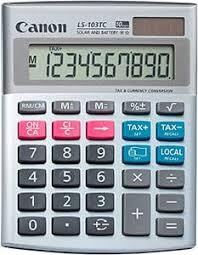 <b>Калькуляторы Assistant</b> купить в интернет-магазине: цена ...