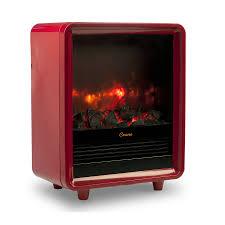 crane 5118 21 btu fan compact personal electric space heater