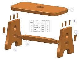 easy woodworking projects with plans. easy kids woodworking projects \u2013 how to build diy blueprints pdf download. with plans k
