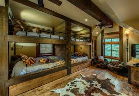 Cute Cabin Decor Mountain Cabin Overflowing With Rustic Character And  Handcrafted Also Gorgeous Cute Decor Images