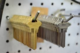 Image result for Locksmith in Chula Vista CA - Explained