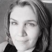 Peggy Pierce (@chondao) | Twitter