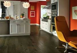 kitchen floor ideas on a budget. Cheap Flooring Options For Kitchen Affordable Budget Floors Pleasing With Floor Ideas On A M