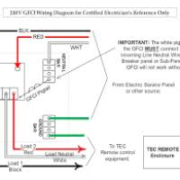 rj12 wiring diagram wires pci express wiring diagram cat5 wiring rj wiring diagram wires rj wiring diagram wires on pci express wiring diagram cat5 wiring diagram