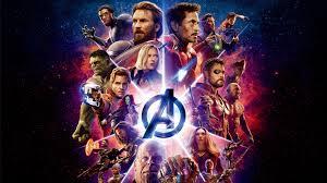 Avengers Infinity War Uhd 8k Wallpaper Avengers Infinity