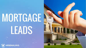 How To Generate Mortgage Leads On Facebook Loan Officer Tips And