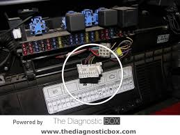 1999 altima fuse box on 1999 images free download wiring diagrams 2010 Nissan Altima Fuse Box Diagram 1999 altima fuse box 3 1999 nissan altima bottom of car 1999 nissan altima wheel 2010 nissan altima interior fuse box diagram