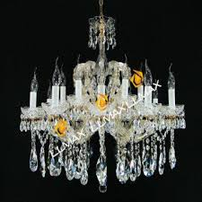 china zhongshan guzhen town top quality crystal chandelier 1975 crystal modern chandelier factory