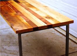 reclaimed wood furniture ideas. image of best reclaimed wood furniture modern designs ideas f