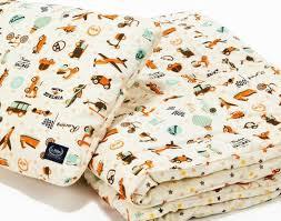 pillow and duvet set