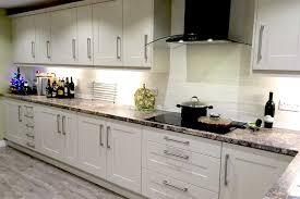 diy kitchen lighting ideas. Kitchen Lighting Diy Kitchen Ideas