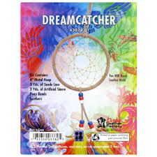 Hobby Lobby Dream Catcher 100 Dreamcatcher Hobby Lobby 31008532 5