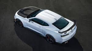 2018 chevrolet zl1. beautiful chevrolet 2018 chevy camaro zl1 1le photo 3  in chevrolet zl1