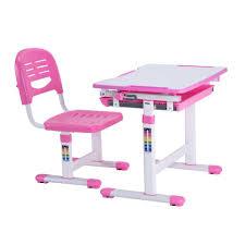 height adjule kids table ergonomic kids study desk