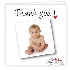 Baby Thankyou Baby Thankyou Rome Fontanacountryinn Com