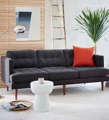 Mastaplasta Leather Repair Kits Sofa Repair Patches In Use