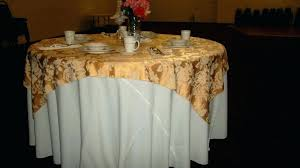 small round table cover small table cloth round amazing kitchen small round patio set cover small round table cover