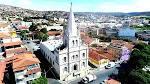 imagem de Salinas Minas Gerais n-1