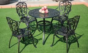 china weather resistant antique copper