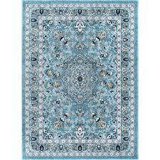 grey and navy rug 5 x 7 medium aqua gray navy area rug furniture grey grey and navy rug