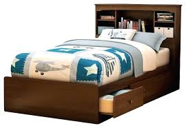 kids full size beds with storage. Beautiful Storage Kids Twin Bed With Storage Full Size Outstanding  Frame For Kids Full Size Beds With Storage