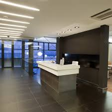 reception areas. Reception Areas 2 F
