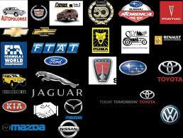 ford logo vector art. famous logo vector ford art