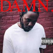 Kendrick Lamar apr s lui le d luge Culture Next