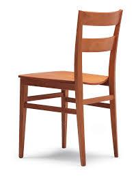 Sedia cremona sedia da soggiorno progetto sedia