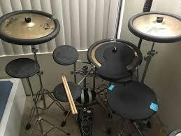 drums diy drums drum patterns