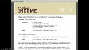 Scentsy Commission Chart 2017 Is Scentsy A Pyramid Scheme Read My Honest Answer Your