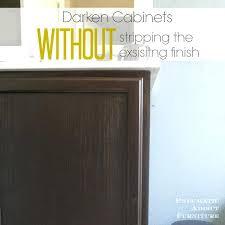 kitchen cabinet installation broward county black cabinets