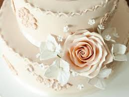 Best Wedding Cakes Near Stroudsburg Pa Ray Price Chevrolet