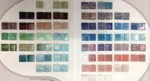italia glass mosaic tiles