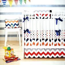 unique crib bedding chevron baby boy crib bedding set per on unique crib bedding